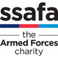 Soldiers, Sailors, Airmen & Families Association